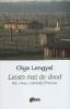 Olga Lengyel, Leven met de dood