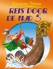 Geronimo Stilton, Reis door de tijd  / 5