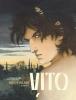 Eric, Vito Hc01