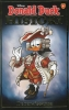 <b>Donald Duck historypocket 4</b>,