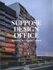 ,<b>Suppose Design Office</b>