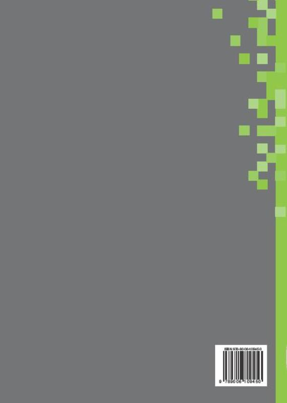 Kraaijeveld,Op niveau 3 vwo Docentenhandleiding/modulair