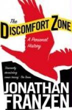 Jonathan Franzen The Discomfort Zone