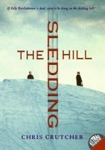 Crutcher, Chris The Sledding Hill