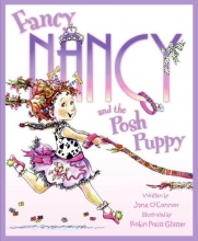 O`Connor, Jane Fancy Nancy and the Posh Puppy