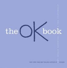 Rosenthal, Amy Krouse,   Lichtenheld, Tom The Ok Book