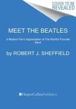 Sheffield, Rob Dreaming the Beatles