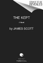 Scott, James The Kept