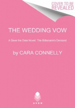 Connelly, Cara The Wedding Vow
