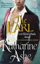 Ashe, Katharine The Earl