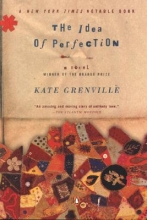 Grenville, Kate The Idea of Perfection