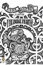 Hulme, Keri The Bone People