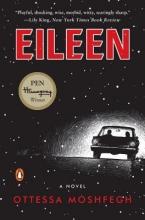 Moshfegh,O. Eileen