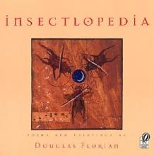 Florian, Douglas Insectlopedia