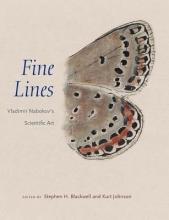 Stephen H. Blackwell,   Kurt Johnson Fine Lines