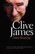 James, Clive Latest Readings