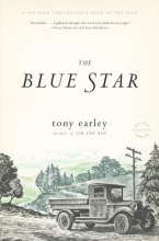 Earley, Tony The Blue Star