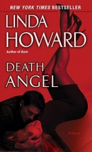 Howard, Linda Death Angel