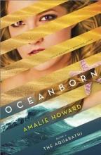 Howard, Amalie Oceanborn