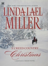 Miller, Linda Lael A Creed Country Christmas