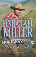 Miller, Linda Lael Montana Creeds