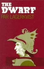 Lagerkvist, Par The Dwarf