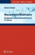 Simona Salicone Measurement Uncertainty