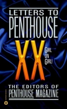 Letters to Penthouse XX