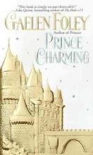 Foley, Gaelen Prince Charming