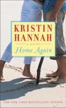 Hannah, Kristin Home Again