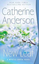 Anderson, Catherine New Leaf