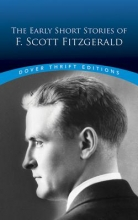 Fitzgerald, F. Scott The Early Short Stories of F. Scott Fitzgerald