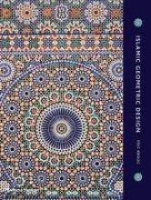 Eric,Broug Islamic Geometric Design