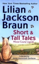 Braun, Lilian Jackson Short and Tall Tales