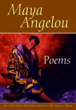 Angelou, Maya Poems