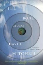 Mitchell, David The Bone Clocks