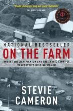 Cameron, Stevie On the Farm