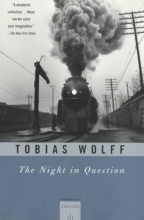 Wolff, Tobias The Night in Question