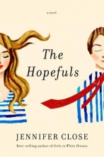 Close, Jennifer The Hopefuls