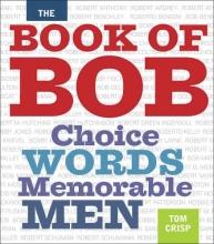 The Book of Bob