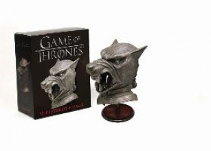 Miniture Editions Game of Thrones