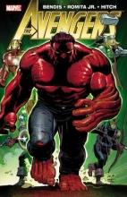Brian,Michael Bendis/ Romita,J. Avengers