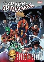 Slott, Dan,   Remender, Rick Spider-Man