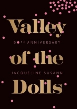 Susann, Jacqueline Valley of the Dolls