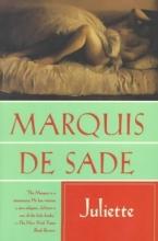 de Sade, Marquis Juliette
