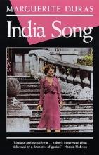 Duras, Marguerite India Song