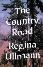 Ullmann, Regina The Country Road