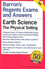 Denecke, Edward J., Jr. Regents Exams and Answers