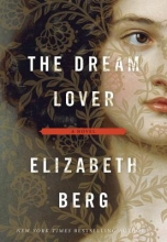 Berg, Elizabeth The Dream Lover