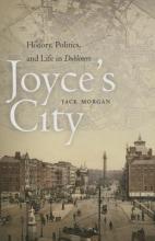 Morgan, Jack Joyce`s City